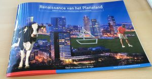 magazine-renaissance-van-het-platteland